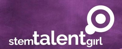 Proyecto STEM Talent Girl